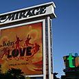 Vegas2007_013