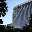 Vegas2007_044
