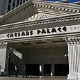 Vegas2007_031