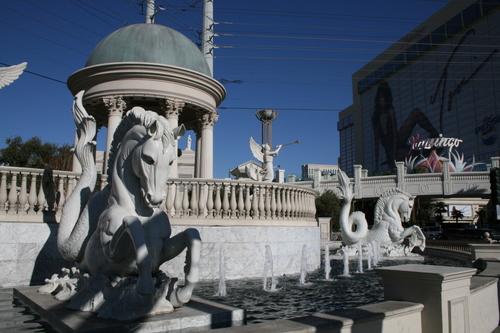 Vegas2007_036