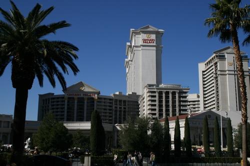 Vegas2007_049