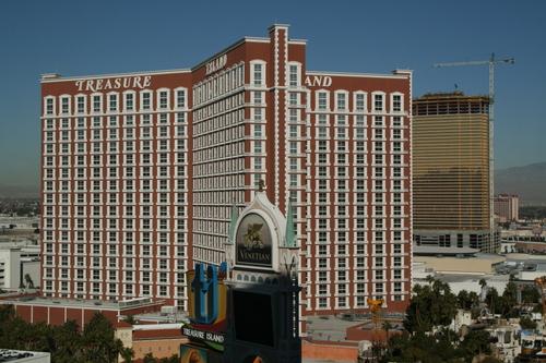 Vegas2007_175