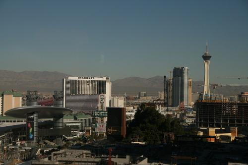 Vegas2007_176