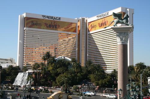 Vegas2007_207