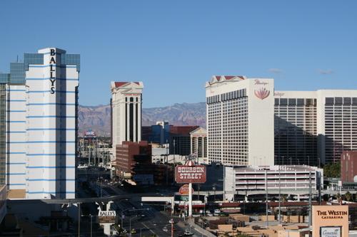 Vegas2007_253