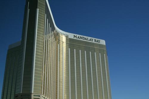 Vegas2007_284
