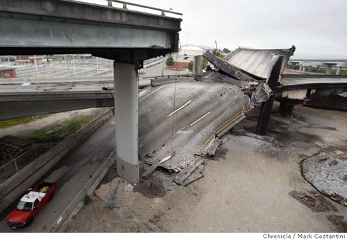 Ba_freewaycollapse_180