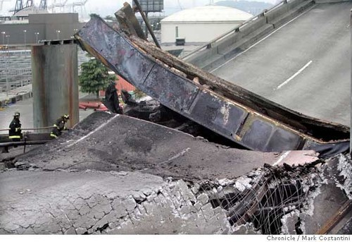Ba_freewaycollapse_201